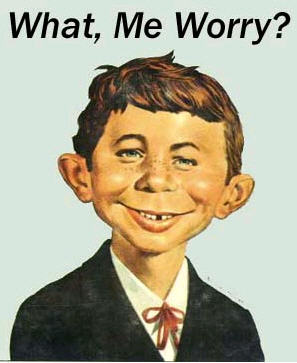 What-me-worry