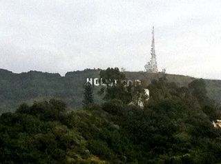 Hollywood 7