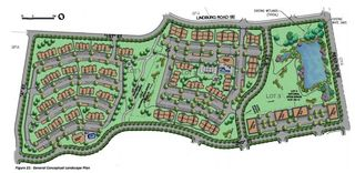Fairview Refinement Plan 5
