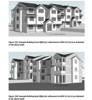 Fairview Refinement Plan 4