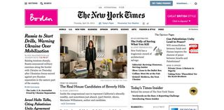 NYT home page JPG