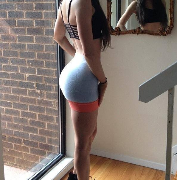 Selter 11