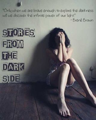 Stories fom the Dark Side