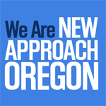 New Approach logo