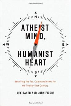 Atheist Mind, Humanist Heart