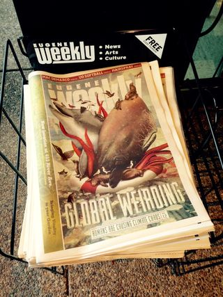 Eugene Weekly in Salem 3