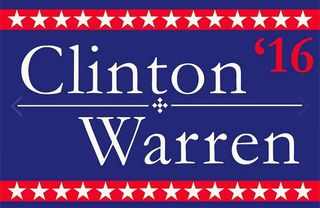 Clinton-Warren-2016