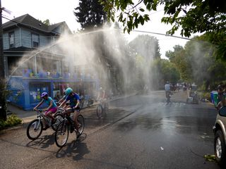Portland Sunday Parkways 10