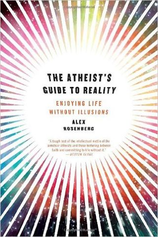 Atheist's Guide