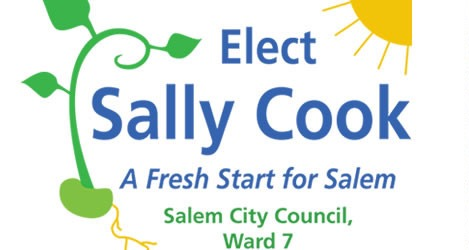 Sally Cook sign (1)