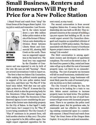 SBJ piece about new police station JPEG