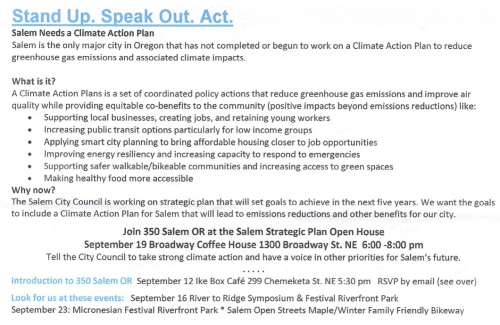Climate Action Plan action (1)