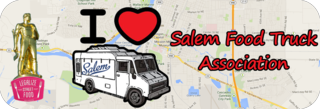 Salem Food Truck Association