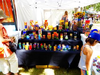 Salem Art Fair 2
