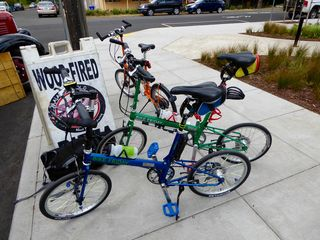 Portland Sunday Parkways 5