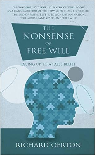Nonsense of Free Will