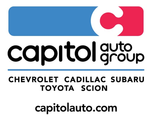 Capitol Auto Group
