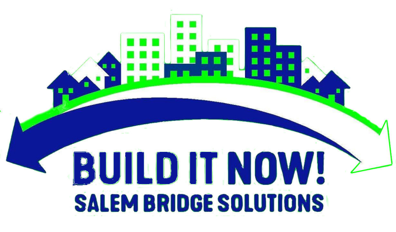 Salem Bridge Solutions
