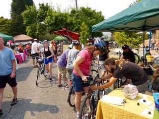 Portland Sunday Parkways 3