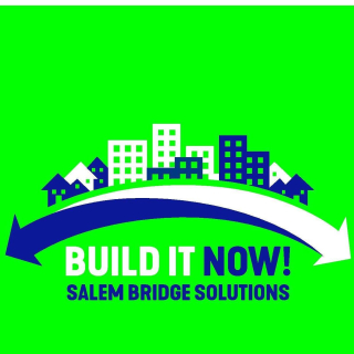 Salem Bridge Solutions logo