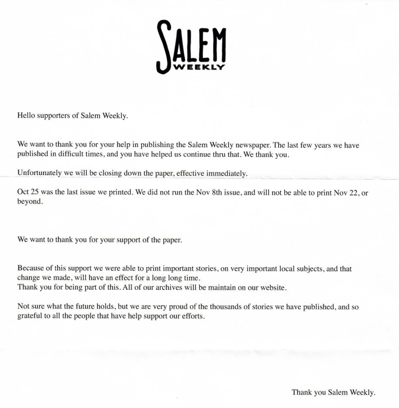 Salem Weekly letter JPEG (1)
