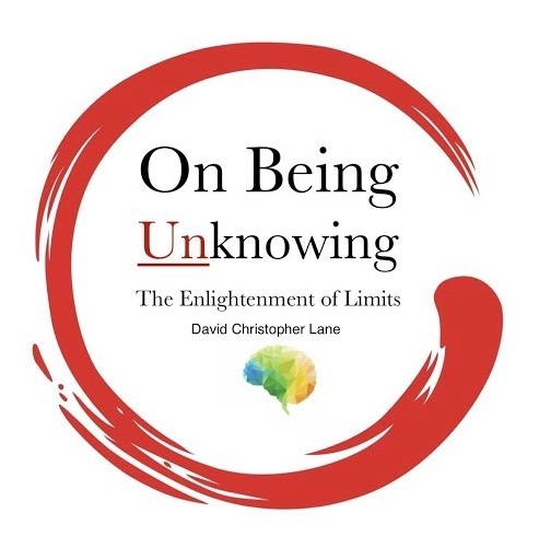 On Being Unknowing (1)