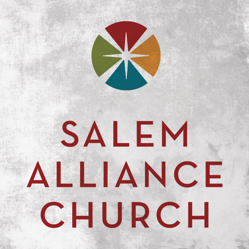 Salem Alliance Church