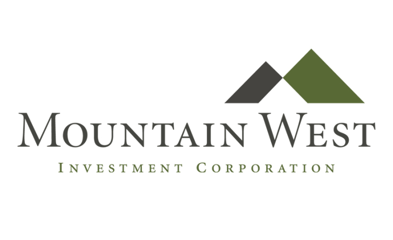 Mountain West Investment