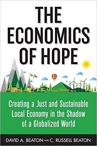 Economics of Hope