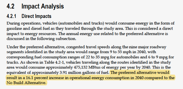 Energy Tech Report.png