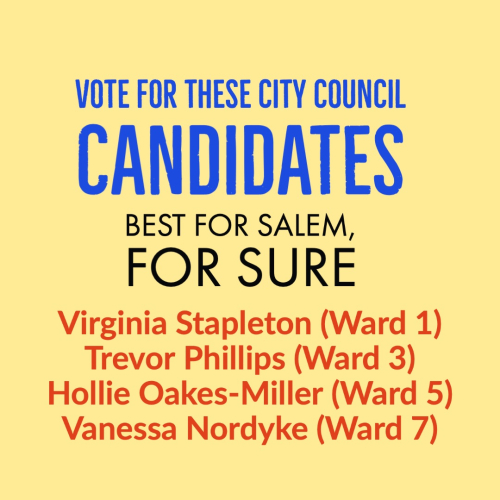 Vote for these candidates JPEG