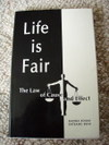 Life_is_fair_book