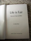 Life_is_fair_book_title_page_2