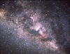 Milky_way_galaxy