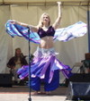 World_beat_belly_dancer3