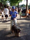 2006_salem_dog_parade5