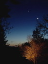 Oregon_march_moon_and_planet