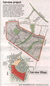Fairview_site_map