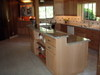 Remodeled_kitchen