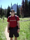 Brian_hines_in_lower_canyon_creek_m