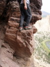 Freestyle_climber_at_smith_rock_2