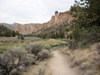 Smith_rock_river_trail