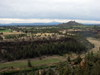 View_from_mesa_verde_trail