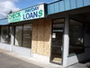 Closed_payday_loan_store