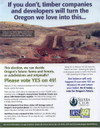 Sierra_club_measure_49_flyer1