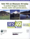 Sierra_club_measure_49_flyer2