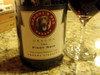 Ankeny_vineyard_hershys_red