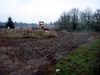 Bulldozer_on_laack_subdivision