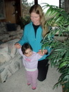Laurel_and_evelyn_walking