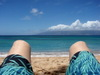 Knees_facing_molokai